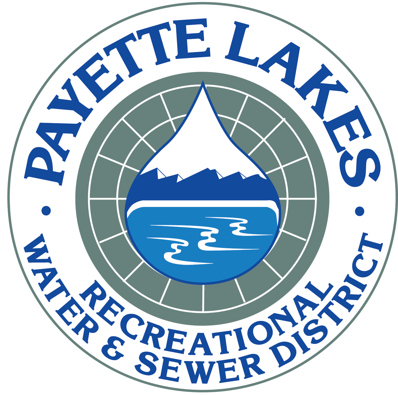 Payette Lakes Recreational Water and Sewer District